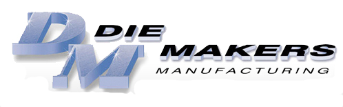 Die Makers Manufacturing